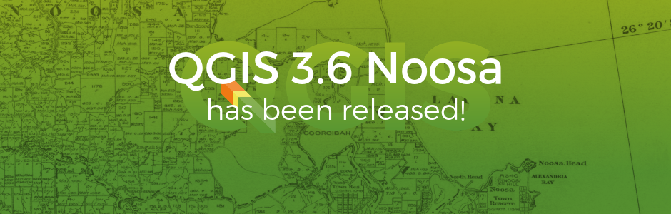 GIS Blog (It's All About GIS)