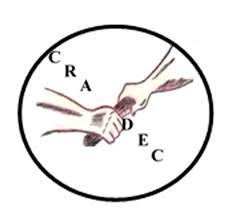 CRADEC