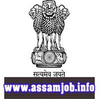 Directorate of Sericulture, Assam.