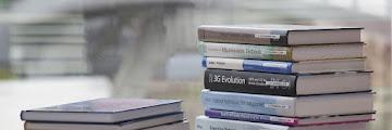 Daftar Biaya Penerbitan Buku Dari Berbagai Penerbit Top Indonesia