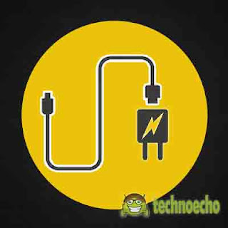 penyebab baterai hp tidak bisa 100%