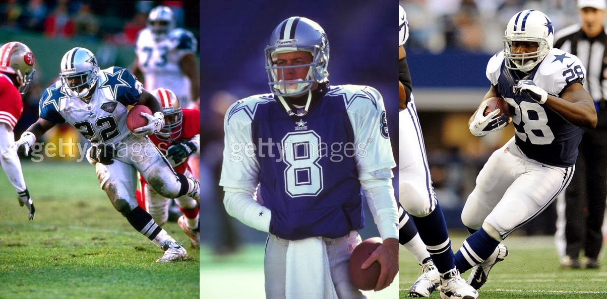 buy online 88067 6763f The Gridiron Uniform Database: What's Longer Than 'Once in a ...
