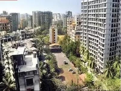 भारतीय रियल एस्टेट क्षेत्र का बदसूरत सच।The ugly truth of Indian real estate sector.