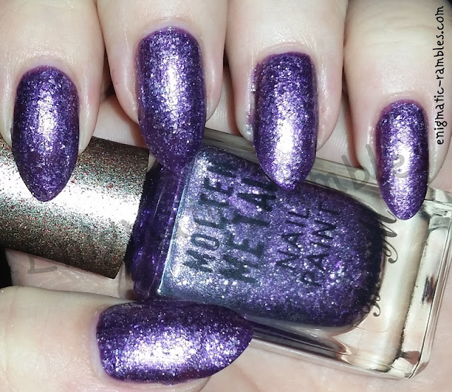 Swatch-Barry-M-Purple-Frost-Molten-Metal