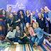 PopStar 2018: Confira os 14 participantes da segunda temporada