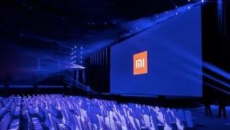 Xiaomi'nin 15 Eylül'de Tanıtacağı 4 Yeni Ürünü Ortaya Çıktı