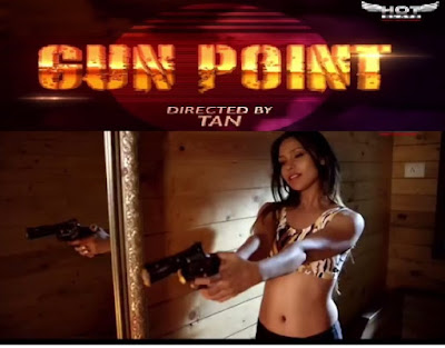 Gun Point movie Wiki, Cast Real Name