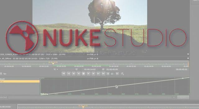 The Foundry Nuke Studio 12.1v2 x64 + Ativador Download Gratis