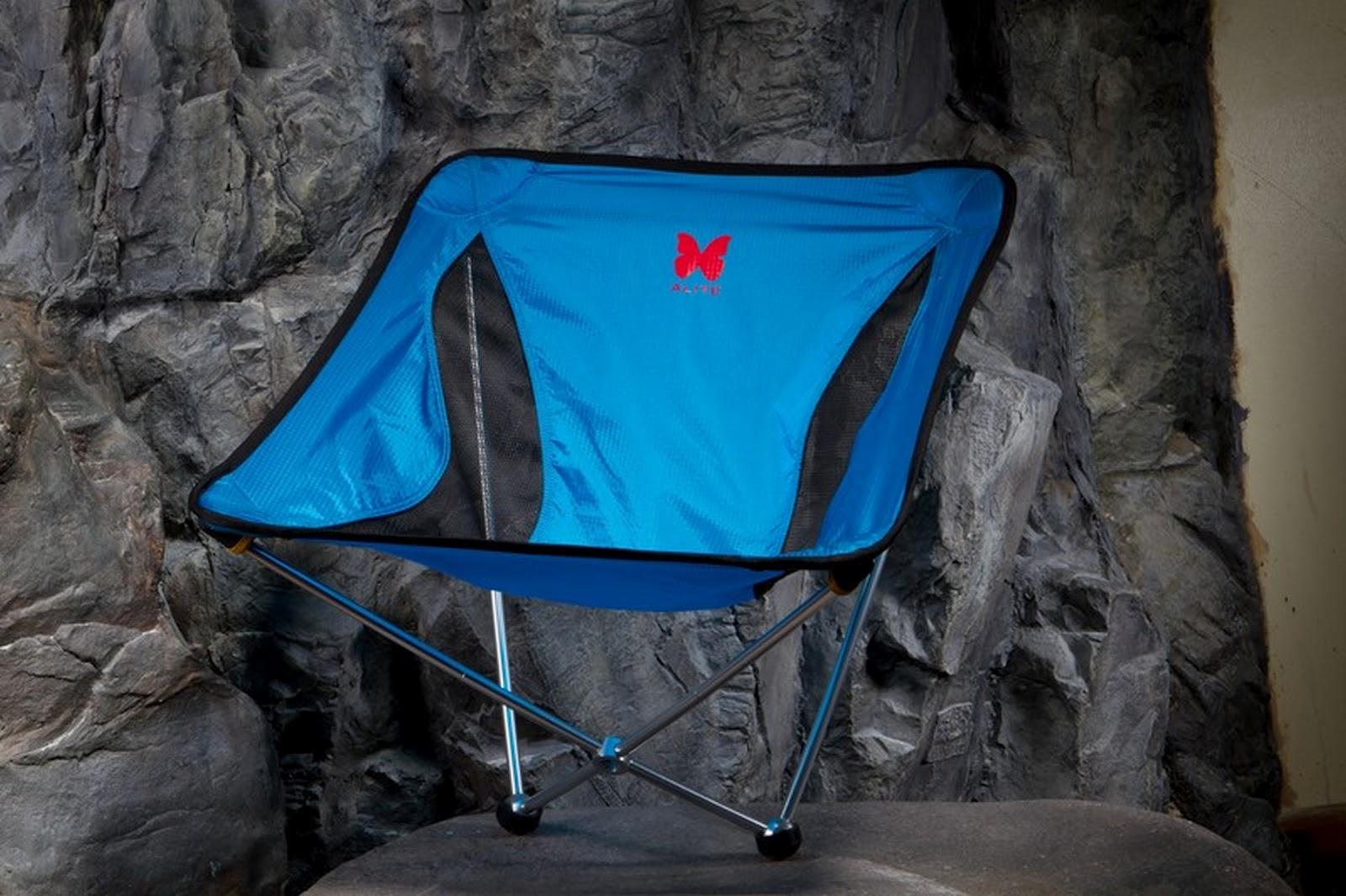 Alite Monarch Chair Warranty Wheelchair Shower Hot Air Balloon Fiesta To Showcase Exciting Aerial Stunts