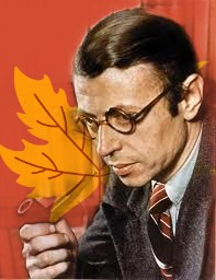 13 facts you may not know about French philosopher Jean-Paul Sartre
