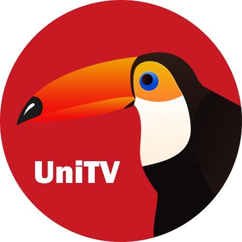 APLICATIVO UNITV MOBILE  V3.3.11 NOVA ATUALIZAÇÃO - 21/09/2020