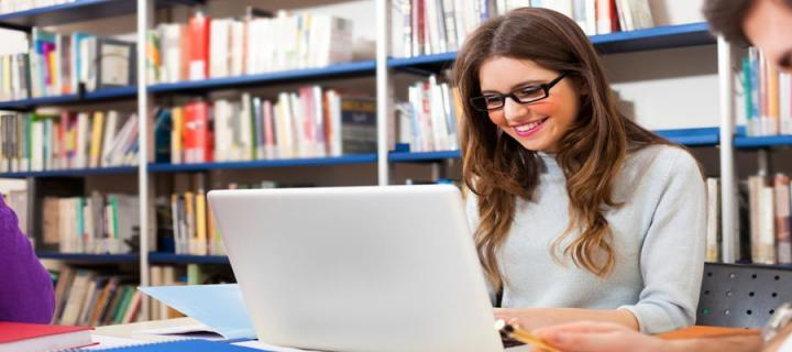 come up thesis graduate school A graduate school (sometimes shortened as grad school) is a school that awards advanced academic degrees (ie master's and doctoral degrees) with the general requirement that students must have earned a previous undergraduate (bachelor's) degree with a high grade point average.