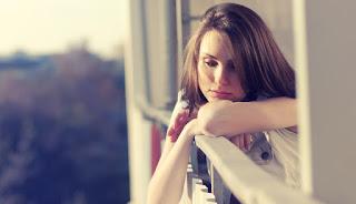 Depresyon Konusunda Bilmek İstedikleriniz? Depresyon Belirtileri Depresyon Belirtileri Nelerdir? Tedavisi Nasıl Olmalıdır? Depresyon nedir? Neden olur? Belirtileri, türleri ve tedavisi Depresyonda mısın? Depresyonda mısınız? Depresyon Belirtileri Nelerdir ? Depresyonda olduğunuzu nasıl anlarsınız? Psikolog Depresyon testi Depresyon haberleri