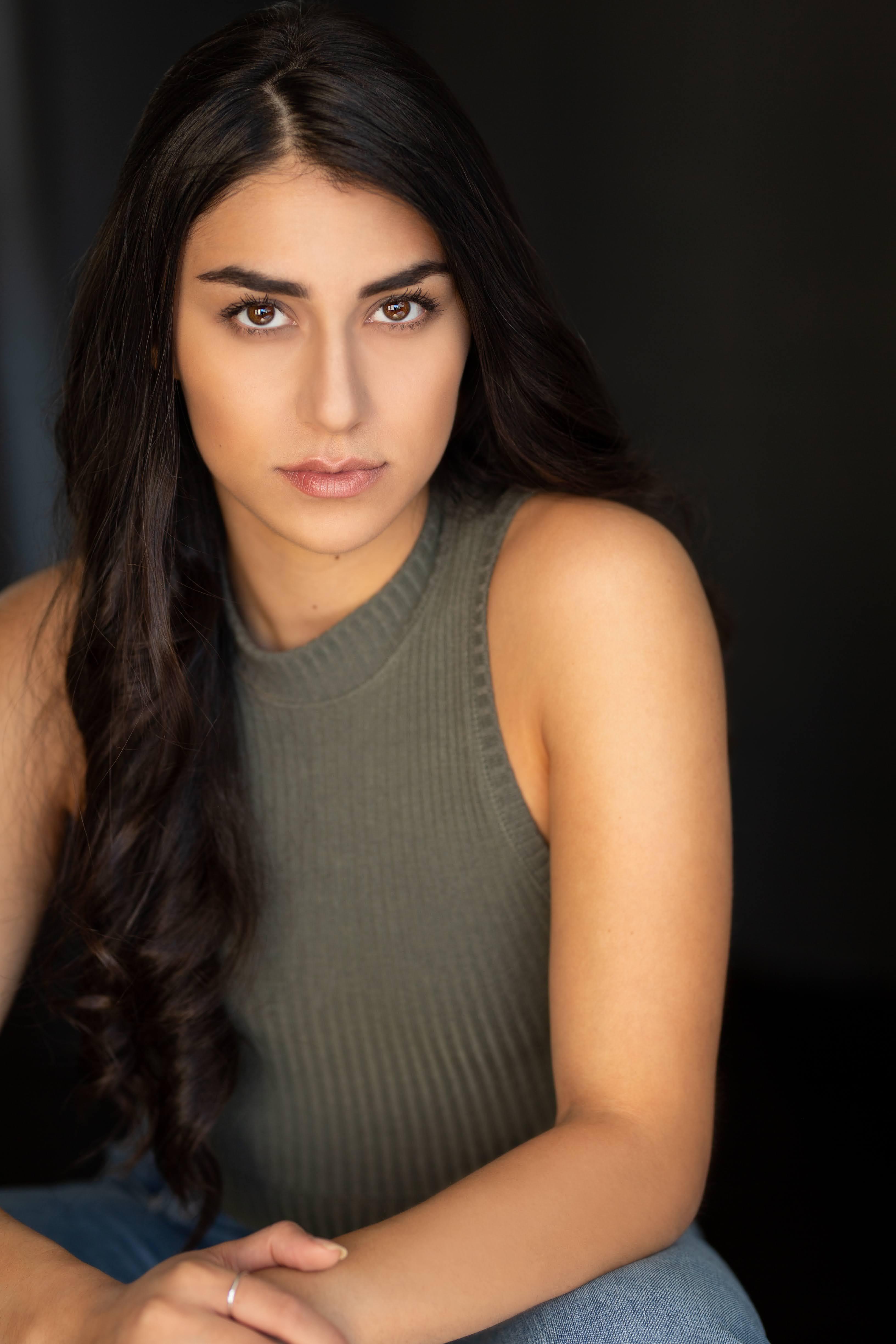 Sayna Sadres 12