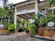 【普吉岛住宿】 Horizon Patong Beach Resort & Spa @ Phuket| 普吉岛四星级海滨度假村