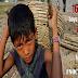 Ανησυχητικά αργά τα βήματα στον δρόμο για την εξάλειψη της παιδικής εργασίας