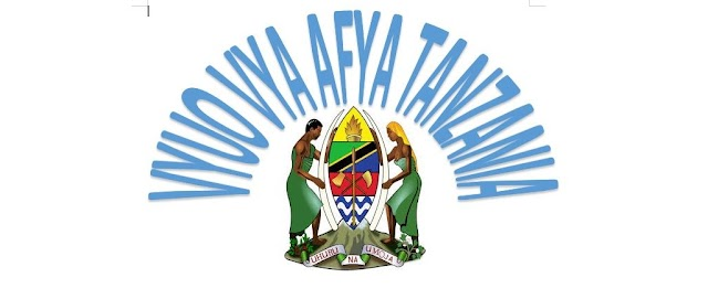 ALL HEALTH AND MEDICAL COLLEGES IN TANZANIA WITH  LOCATION   VYUO VYA AFYA TANZANIA