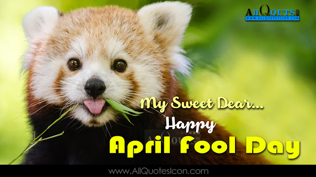 English-April-Fool-Day-funny-Quotes-Whatsapp-dp-Pictures-Facebook-April-Fool-Day-funny-Jokes-Images-Wllapapers-Pictures-Photos-Free