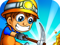 Idle Miner Tycoon Mod Apk 1.52.1 (Unlimited Money)