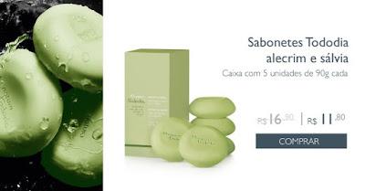 http://rede.natura.net/espaco/roquejoibesp/sabonete-em-barra-puro-vegetal-alecrim-e-salvia-tododia-5und-de-90g-16307