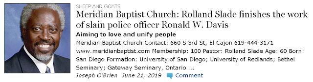 https://www.sandiegoreader.com/news/2019/jun/21/sheep-meridian-baptist-church-rolland-slade/