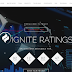 IGNITE RATINGS ANNOUNCED THE BEGINNING OF THE JANUARY 15 SALE OF THE TOKENS OF THE FIRST DECENTRALIZED PLATFORM FOR EVALUATION BY CROWDSOURCING THE INVESTMENT RISKS OF ICO AND OTHER ASSETS