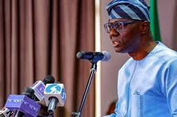 Lagos State Governor Shut Down All Schools Due To  Ongoing #Endsars Protest