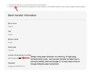 cara-pilih-pembayaran-google-ads-adwords