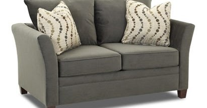 Sofa line Stores Twin sleeper sofa