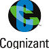 Cognizant Freshers Walkins On 2nd July 2016 - Coimbatore.