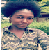 Nigeria and Universal Health Coverage: My Stand As a Young Woman