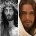Lo que sintieron 6 actores que interpretaron a Jesucristo en el cine