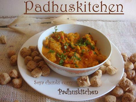 Meal Maker Curry Sailu S Kitchen
