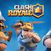 Download Clash Royale V.8.1 Mod Apk Terbaik