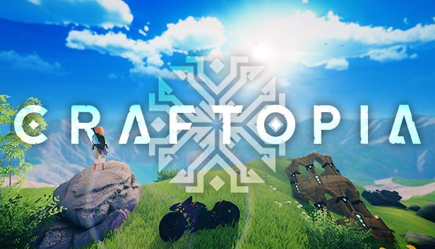 craftopia-v202009250147-online-multiplayer