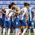 Győzelemmel tért vissza a sereghajtó Espanyol