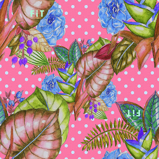 Green garden-repeat-textile-design-210056