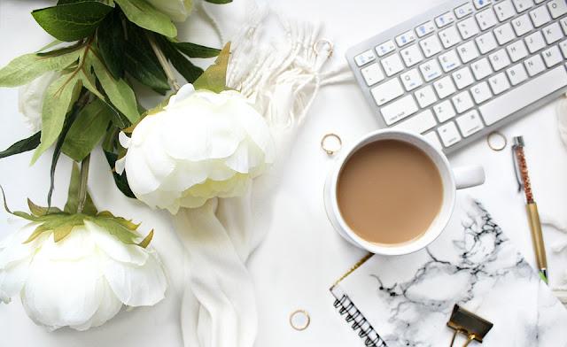 O czym pamiętać, zakładając bloga? Rady dla początkujących blogerów