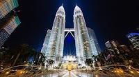 Data Pengeluaran Togel Malaysia