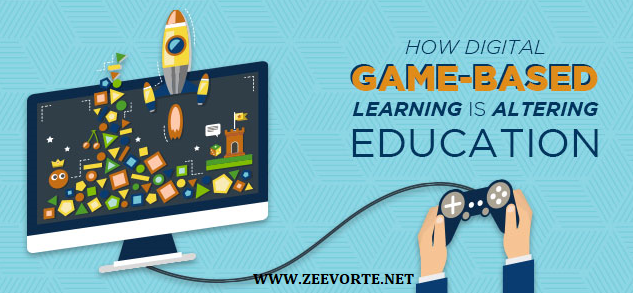3 Aplikasi Game Edukasi Smartphone Menarik Untuk Anak