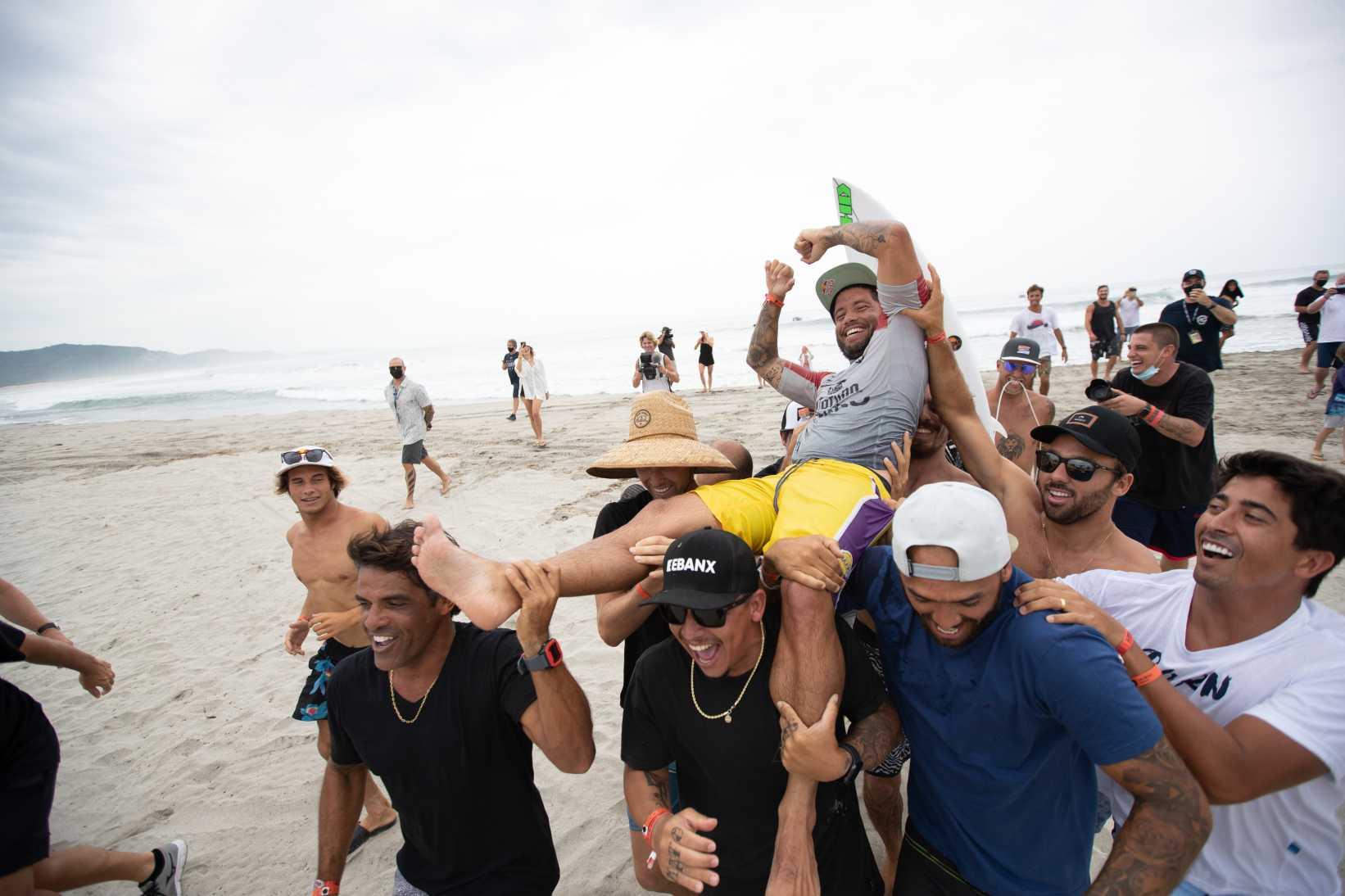 surf30 corona open mexico De Souza A 21Mex Diz TOD 6733