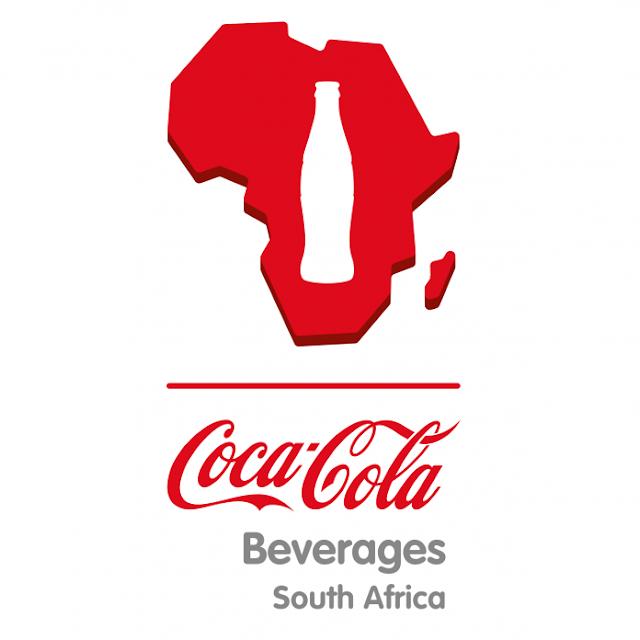 ccba-internships-2018-696x696 Coca-Cola Beverages South Africa Graduate Internships Program 2018 for South Africans