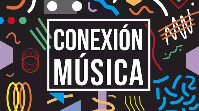 """""""Conexión Música"""": las jornadas musicales de desarrollo artístico entre Latinoamérica y España"""