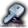 Game Killer 3.11 APK free Download | Game killer App android apk Free Download