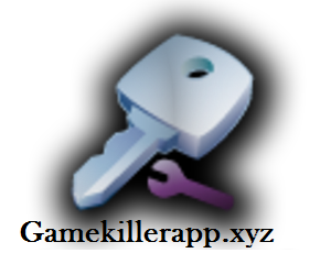 Game-killer-app