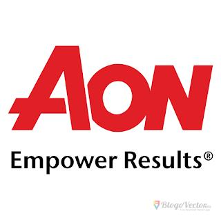 Aon Logo vector (.cdr)