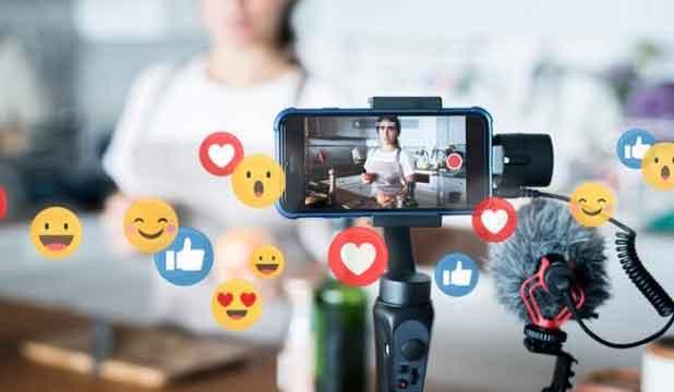 बेस्ट वीडियो मार्केटिंग के इजी टिप्स: