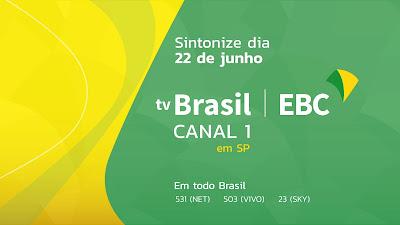 TV_Brasil_Canal_1_SP_Credito_Divulgação_TV_Brasil
