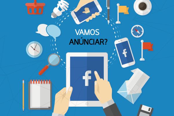 como-vender-como-afiliado-no-facebook-ads
