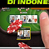 The Features of Master Poker888